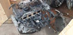 Двигатель в сборе. Audi A3 Skoda Octavia Volkswagen: Passat, Eos, Jetta, Golf, Tiguan BWA, TFSI
