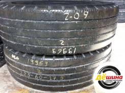 Bridgestone, LT 225/60 R17.5