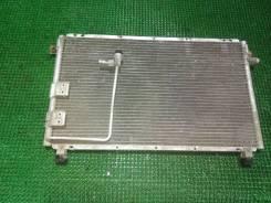 Радиатор кондиционера Tianma Century (Китай Пикап) 4G64S4M 2006год