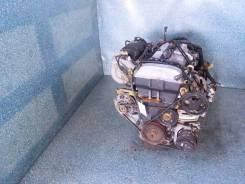 Двигатель Mazda FS DE ~Установка с Честной гарантией