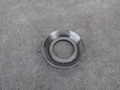 Прокладка маслозаливной горловины VQ20DE, YD25DDT Nissan