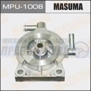 Насос подкачки топлива , Land Cruiser, 1HDFT, HDJ81 MASUMA MPU-1008