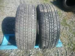 General Tire XP 2000x4, LT 285/60 R17 110H