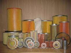 Изготовление Фильтры И Фильтроэлементы Масляные Воздушные Топливны
