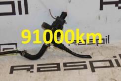 Клапан вентиляции бака / регенирации МОТ W163 ML320 [91000km]