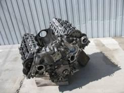 Двигатель 1Vdftv Lexus LX450D 2016г.! 45000км