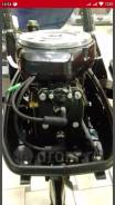 Продам Zongshen T9.9BMS