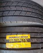 Double Road DR818, 235/75 R17.5