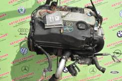Двигатель в сборе. BMW 5-Series, E39 BMW 7-Series, E38 M57D30