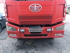 FAW J6 CA3250P66K2T1E4, 2012