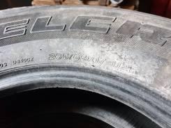Bridgestone, 265/65R16