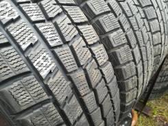 Dunlop Winter Maxx. Зимние, без шипов, 10%