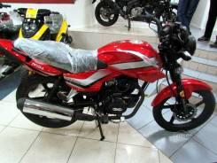 ABM X-moto FX200, 2018
