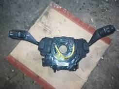 Подрулевые переключатели Ford Focus II HXDB