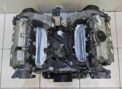 Двигатель CGW 3.0