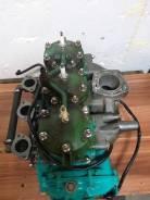 Продам двигатель на гидроцикл Kawasaki 1100