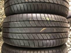 Michelin Primacy HP. летние, 2016 год, б/у, износ 5%