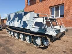 ГАЗ 73. Продам