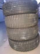 Bridgestone Blizzak Revo1. Зимние, без шипов, 2003 год, 5%