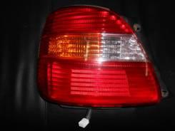 Стоп-сигнал. Toyota Aristo, JZS160, JZS161 Lexus GS300, JZS160 2JZGE, 2JZGTE