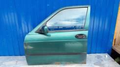 [арт. 56216] Дверь передняя левая для Saab 900 II