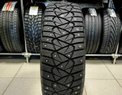 Goodyear UltraGrip 600, 225/55 R17