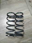 Пружина подвески. Nissan Bluebird, HU14 Nissan Primera Camino, HP11 Nissan Primera, P11, P11E SR20VE, SR20DE
