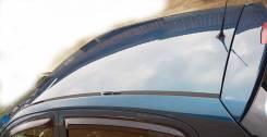 Крыша. Opel Astra, L48 Z18XER
