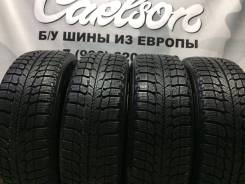 Michelin X-Ice, 185/65 R15