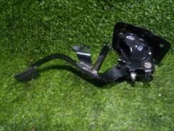 Педаль сцепления Peugeot 4007