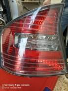 Стоп-сигнал. Subaru Legacy, BL5 Subaru Outback, BP5, BP9, BPE Subaru Legacy B4, BL5, BL9, BLE EJ203, EJ204, EJ20C, EJ20X, EJ20Y, EJ202, EJ252, EJ253...