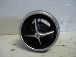 Дефлектор салона Mercedes Benz X156 [1178300554]