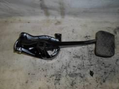 Педаль тормоза Mercedes Benz W204 [A2042902001]