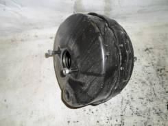 Усилитель тормозов Mercedes Benz W204 [A0054308530A2044301130]
