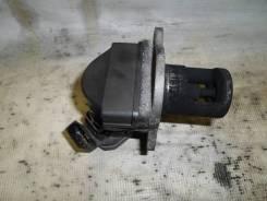 Клапан рециркуляции отработанных газов Mercedes Benz W211 [A6461400460A6461400760]