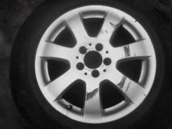 R17 Mercedes Benz W164 [A2514011002]