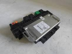 Блок SAM передний Mercedes Benz W220 [A0205451832A0275454532A0265455332A0315451732A0325458332A0345456532], правый