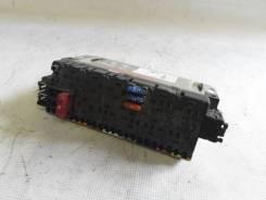 Блок SAM передний Mercedes Benz W220 [A0205451732A0275454432A0285459832A0295450432A0325458232A0345459432], левый