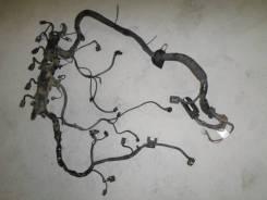 Проводка двигателя Mercedes Benz W220 [A6481500233]