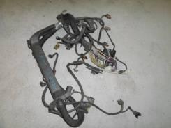 Проводка двигателя Mercedes Benz W220 [A2205400105]