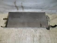 Радиатор охлаждения АКПП Mercedes Benz W220 [A2205001503]