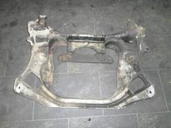 Балка подмоторная Mercedes Benz W220 [A2156280057]
