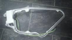 Антена keyless go Mercedes Benz W220 [a2208200375], левая задняя