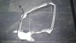 Антена keyless go Mercedes Benz W220 [a2208200175], левая передняя