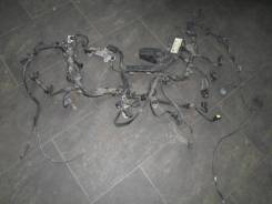 Проводка двигателя Mercedes Benz W221 [A2721504133A2721506333A2721508333]