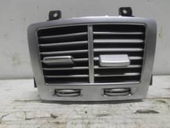 Дефлектор салона Mercedes Benz W221 [A2218300754], задний