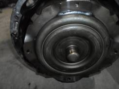 Гидротрансформатор Mercedes Benz W222 [A2312500402A2312500002]