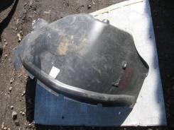 Локер передний левый УАЗ Патриот UAZ Patriot 2003>