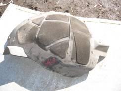 Локер передний правый Opel Astra J (Локер передний правый) [13418974]