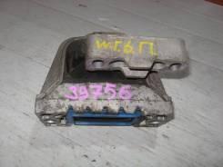 Опора двигателя правая VW Golf VI 2009-2013 (Опора двигателя правая) [1K0199262L]